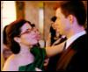 Detty/Wedding