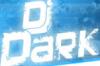 djdark_ru userpic