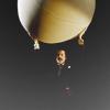 nikolat3sla: a giant glowy ball!