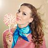 kaveeva userpic