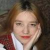 aljer_ape userpic