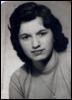 Grandma Jackie