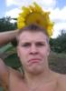 long_bumblebee userpic