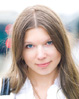 helena_kozyreva