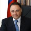 igor_pushkarev