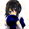 boku_no_lapis_lazuri