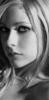 astrid_karenina userpic