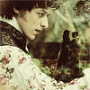Raminta: Mr. Lefroy~