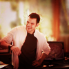 Dennisse: Emmett laughing