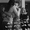 Dennisse: Emmett hugging Bella