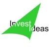 invest_ideas