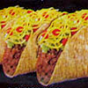 lulz//Taco Twesday