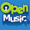 music_open_ua