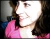 caity1990 userpic