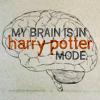 hp_mode