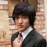 Lee Min Ho Dapper