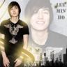 Lee Min Ho Smile
