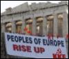 acropolis, rise up, greece