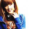 Ashleigh: NATSUYAKI MIYABI :: headphone girl