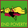 end povetrymonopoly