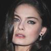Jessica Davies Creed: Pissed