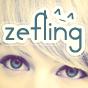 zefni userpic