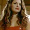 Jessica Davies Creed: Mistress Jessie 2