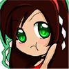icerosephoenix userpic