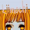 Kiimochi graphics & icons
