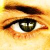 Jensen eye