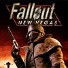 A community for Fallout: New Vegas