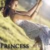 Crystal Walbrow(Creed) (X-Men): Princess4