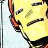 Tony Stark ≡  Iron Man: Iron Man | Smuggity smug smug