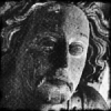 the cold genius: ricardus secundus
