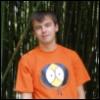dima_sdi userpic