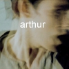 akiv: arthur
