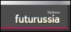 futurussia_com userpic