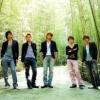 hiddenbytears: Arashi