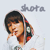 superhappynao: shota