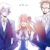 Rikka: breaksharonliam_happy