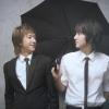 umbrella shihan