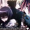 memorialhime userpic