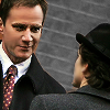 One Part Exuberance; Two Parts Obsession: peter/neal white collar