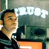 neyra_hrivenis: Muse!Chris - TRUST