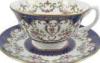 teacup (queen victoria)