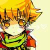 Loly_Ren