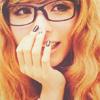 очки и ногти