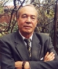 поэт Владимир Архипов