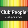 club_people_ru userpic