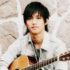 Nisha: Nishikido Gitarre